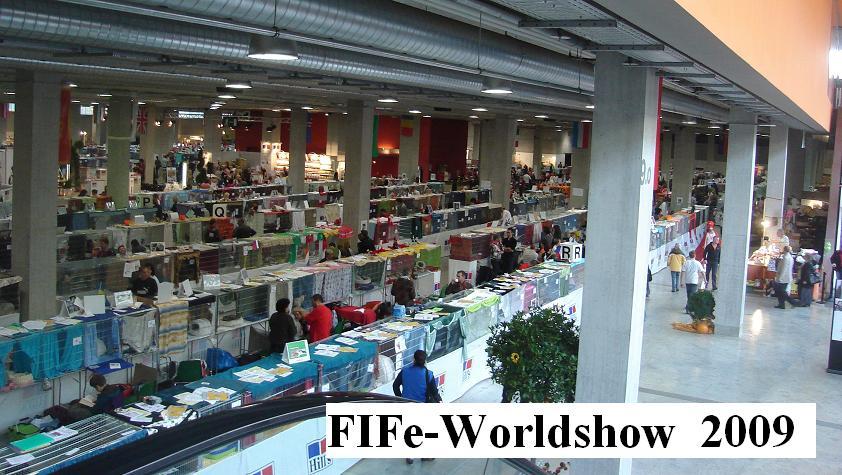 Worldshow 1
