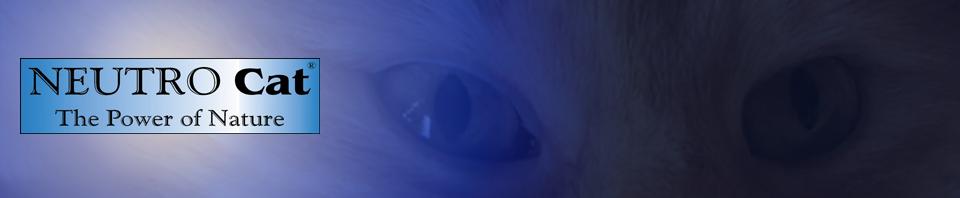 Link Neutro Cat